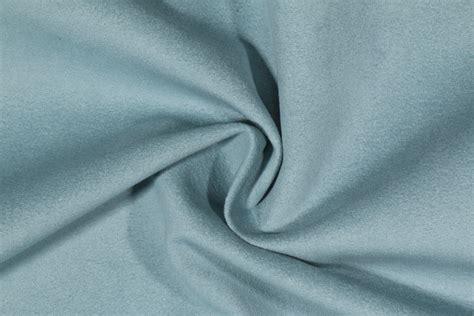 ultrasuede upholstery fabric ultrasuede 6600 upholstery fabric