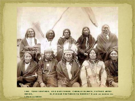 imagenes historicas mundiales fotos hist 243 ricas del mundo 1881 2010