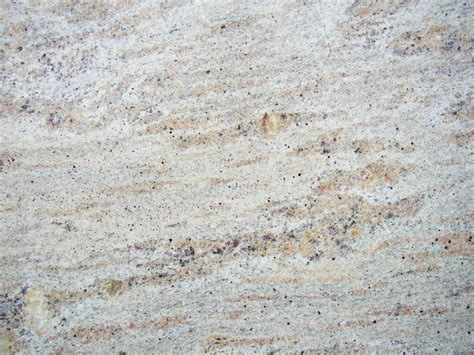 Kitchen Cabinets For Sale Online by Astoria Gold Granite Gt Natural Stone Kitchen And Bath Llc