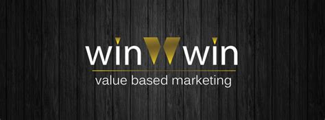 Win Win Win The Office by Win Win Office Elliniko Athens