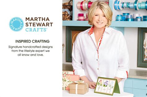 martha stewart crafts martha stewart crafts pictures to pin on pinsdaddy