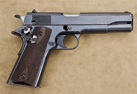 Original Size 45 top 10 mejores pistolas taringa