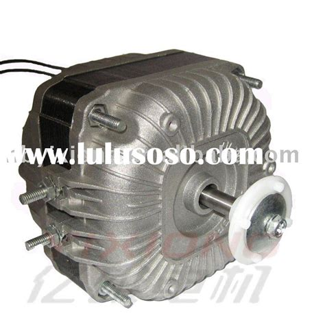 ac fan motor gets heil air conditioner wiring diagram get free image about