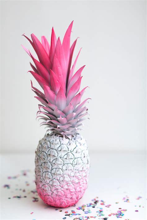 wallpaper pineapple pink pink pineapple tumblr