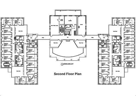 colby college floor plans colby college floor plans meze
