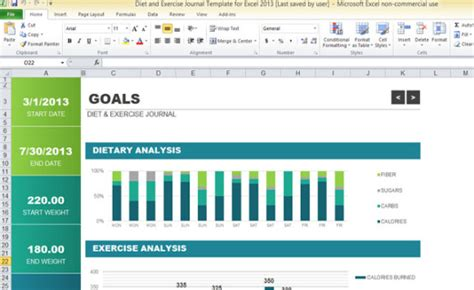 best photos of beautiful excel spreadsheet templates how