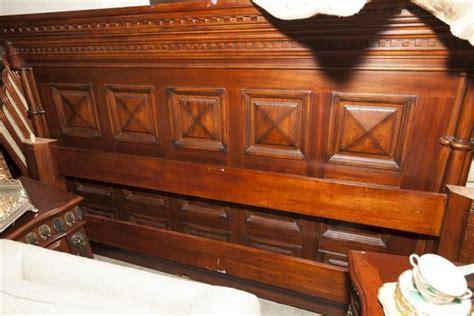 california king size headboard california king size headboard