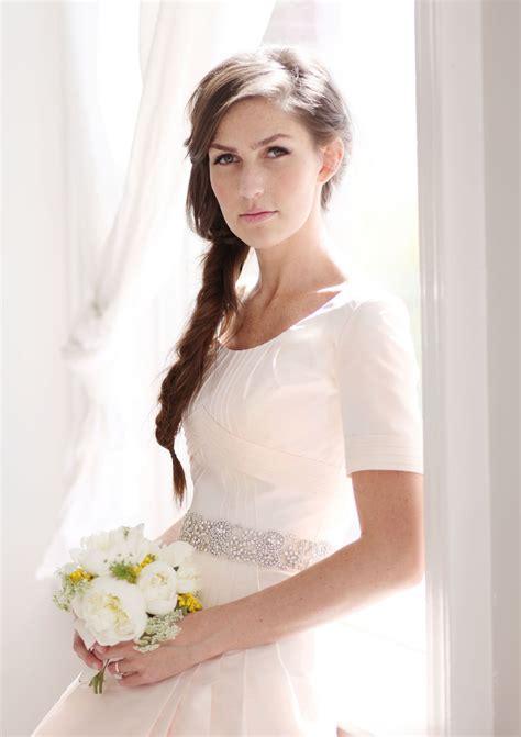 Wedding Dresses Utah County by Wedding Dresses Utah County Atdisability