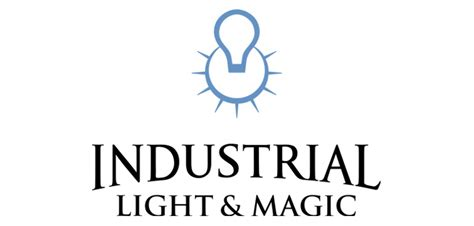 Industrial Magic industrial light magic at san francisco singapore and vancouver the of