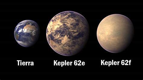 imagenes de la vida en otros planetas la nasa afirma haber descubierto tres planetas que podr 237 an