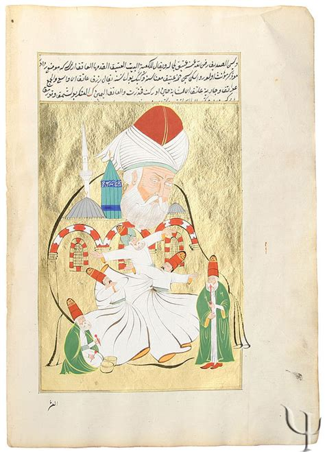 ottoman miniature paintings turkish ottoman paintings images