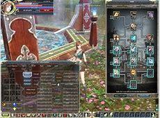 Level 61 Scout [Silva] [Female] - Rohan Online Silva Accounts Zynga Games Farmville 2 Facebook