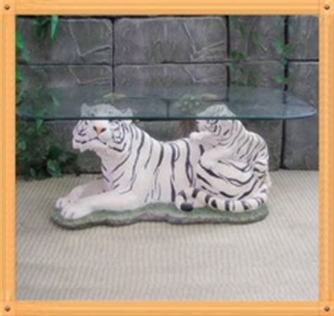 promotional tiger coffee table buy tiger coffee table