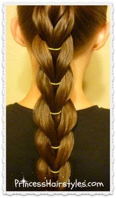 easy updos for umiforms 1000 images about back to school on pinterest runners