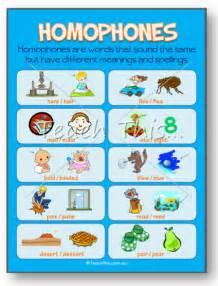 homophone worksheets abitlikethis