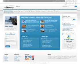 2013 sharepoint templates sharepoint 2013 theme sharepointpackages images frompo
