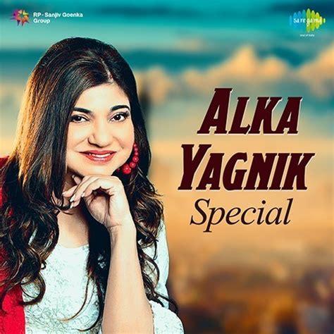 special songs 2014 free alka yagnik special songs alka yagnik special