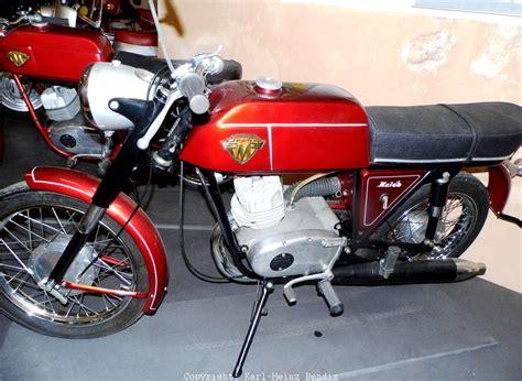 Maico Motorrad Forum by Forum Maicofreunde De Thema Anzeigen Md 125 Gekauft