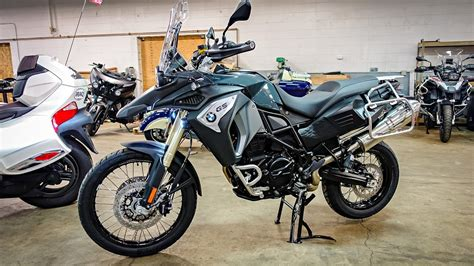 bmw f800gs stunning bmw f800gs 93 inclusive of automotive design with
