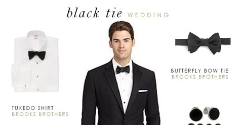 and tell weddings what will your guests wear