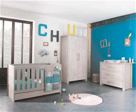 chambre bebe9 deco chambre bebe 9 visuel 5