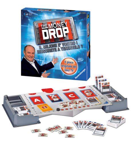affari tuoi gioco da tavolo editrice giochi eg gioco di societ 224 da tavolo affari tuoi