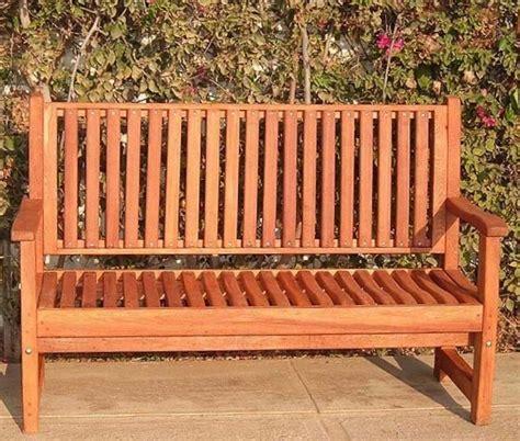cedar bench plans woodwork cedar curved bench plans pdf plans