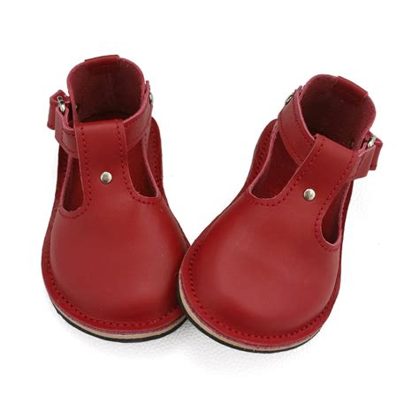 Handmade Childrens Shoes - handmade shoes for happy by lilaussieshoeco on etsy