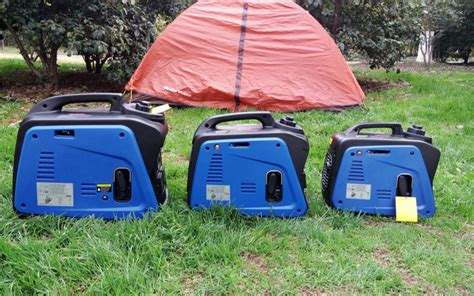 the best generator buying guide the popular home