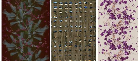 Handmade Wallpaper - handmade wallpaper bespoke handmade wallpapers uk