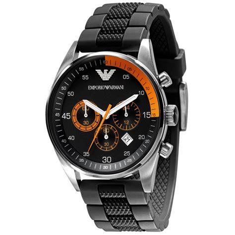 emporio armani ar5878 chronograph cheapest armani