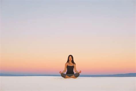 Meditation Detox Symptoms by Detox Mindbodygreen Mindbodygreen