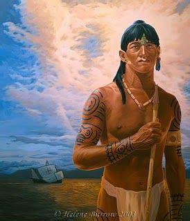 los indios tainos de puerto rico indios tainos de puerto rico fue el nombre de un