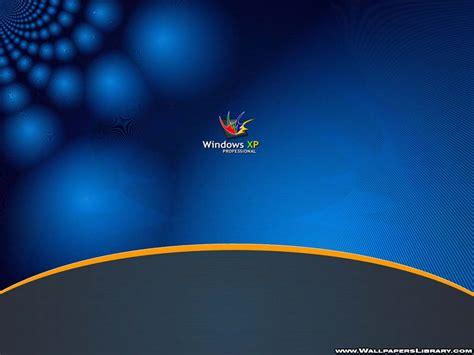 hd desktop themes xp hd wallpapers of windows xp hd wallpapers