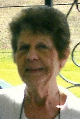 obituary for sue gast cahall funeral homes