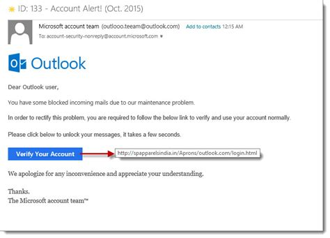 Office 365 Mail Pricing Office 365 Outlook Pricing 28 Images E Mail Encryption