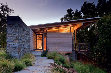 shed style architecture modern simple shed studio mm architect