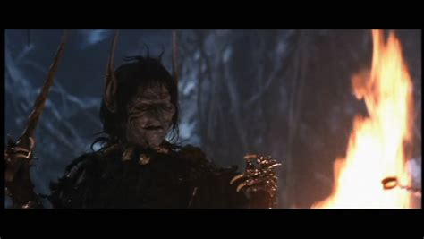 legend film goblin blix legend villains wiki fandom powered by wikia