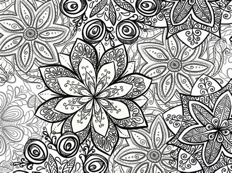 Black And White Upholstery Black And White Fabric Now Available Through Spoonflower