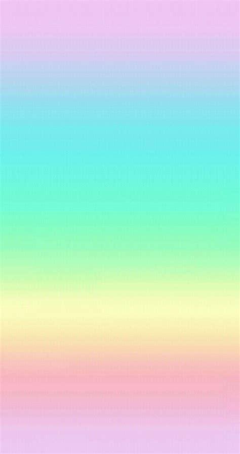 imagenes fondo de pantalla colores las 25 mejores ideas sobre fondos lisos en pinterest