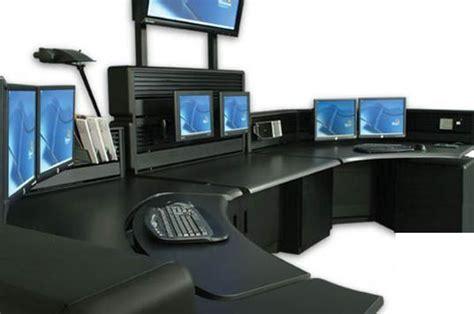 console computer custom console environments mainline computer