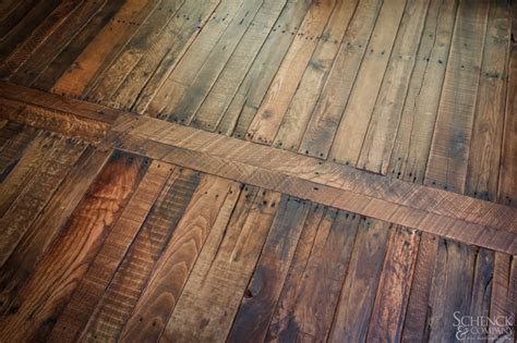 Pallet Pattern In Spanish | appealing pallets traditional houston by schenck and