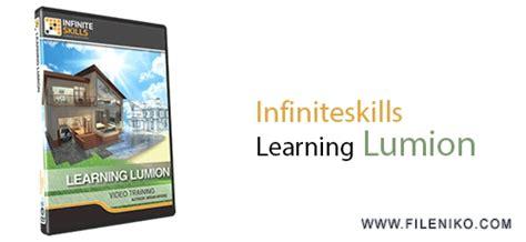 lumion tutorial lynda دانلود infiniteskills learning lumion آموزش نرم افزار