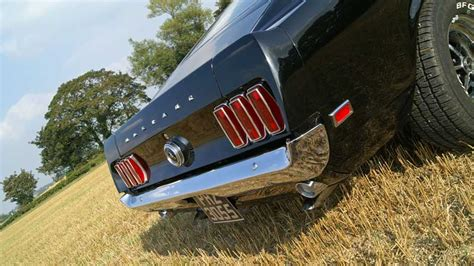 mustang hire uk mustang hire lancashire west east