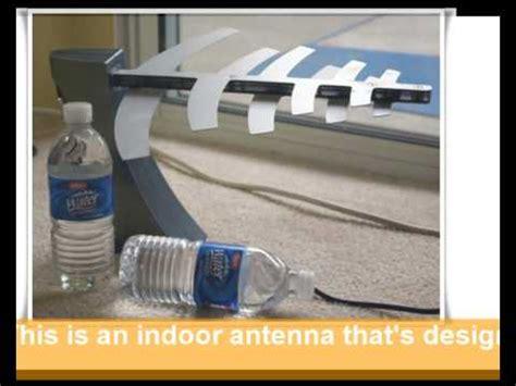 terk hdtva indoor lified high definition antenna for