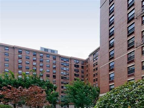 Maxwell Apartments Hoboken Rent Apartments For Rent In Hoboken Nj Zillow
