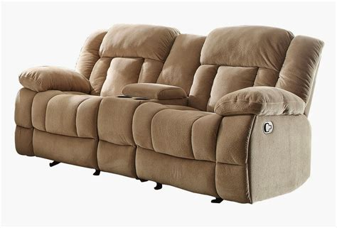 Sofas That Recline Sofas Reclining Loveseats