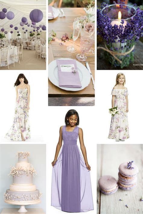you might change your mind about millennial pink once you see how well lavender works as a