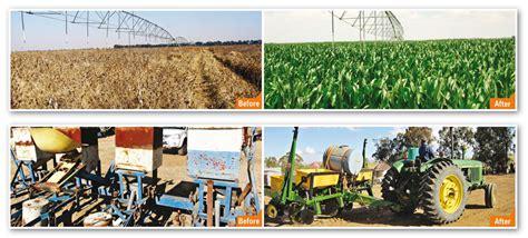 us dept of agriculture rural development department of rural development and land reform a look at