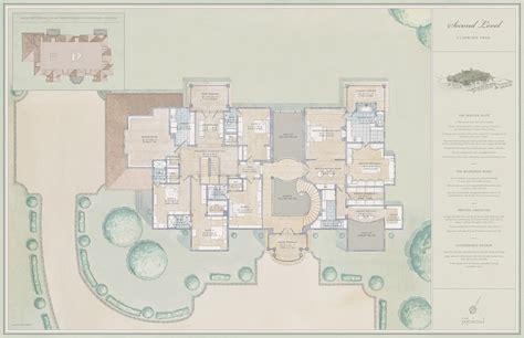 greystone homes floor plans 28 the greystone floor plan by greystone floor